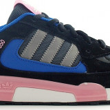 ADIDASI ORIGINALI 100% Adidas Men ZX 850 UNISEX din germania nr 42 2/3 - Adidasi barbati, Culoare: Din imagine