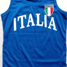 Tricou ITALIA