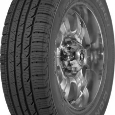 Anvelope Continental Cross Contact Lx2 Fr 235/70R15 103T All Season Cod: I5302467 - Anvelope All Season Continental, T