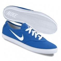 Tenisi originali NIKE STARLET - Tenisi barbati Nike, Marime: 38, 40, 41, Culoare: Albastru, Textil