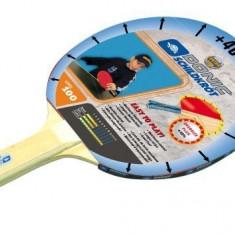 Paleta ping pong - DONIC Paleta tenis de masa Oversize Maxi