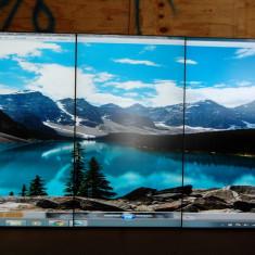 Monitoare profesionale Nec Multisync X551UN 137cm - Monitor LCD NEC, Mai mare de 27 inch, 1920 x 1080