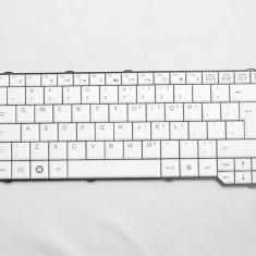 Tastatura laptop Fujitsu-Siemens Amilo PI3525 Alba US