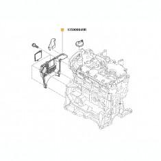 CARTER DISTRIBUTIE DUSTER 1.6 16V, Dacia