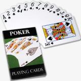 Cărţi De Poker