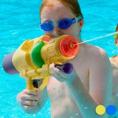 Pistol cu Apă - Pistol de jucarie