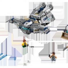 Starscavenger™ (75147) - LEGO Star Wars