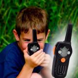 Staţii Emisie Recepţie pentru Copii TopCom RC6430
