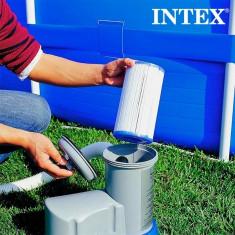 Cartuș Filtru Tip A pentru Piscine Intex