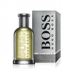 Hugo Boss-Boss - BOSS BOTTLED edt vapo 100 ml - Parfum barbati Hugo Boss, Apa de toaleta