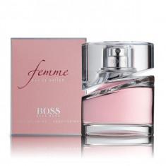 Hugo Boss-boss - BOSS FEMME edp vapo 30 ml - Parfum femeie Hugo Boss, Apa de parfum