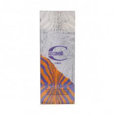 CAVALLI JUST HIM edt vaporizador 60 ml - Parfum barbati Roberto Cavalli, Apa de toaleta