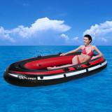 Barcă Gonflabilă (3 persoane)