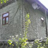 Casa 2 camere Varfuri - Casa de vanzare, 60 mp, Numar camere: 2, Suprafata teren: 2800