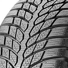 Cauciucuri de iarna Bridgestone Blizzak LM-32S ( 225/45 R17 91H ) - Anvelope iarna Bridgestone, H