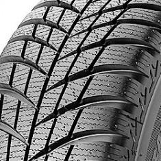 Cauciucuri de iarna Bridgestone Blizzak LM 001 RFT ( 245/45 R19 102V XL, runflat, * ) - Anvelope iarna Bridgestone, V