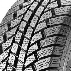 Anvelope camioane Infinity INF 059 ( 185/80 R14 102/100Q )