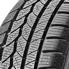 Cauciucuri de iarna Continental WinterContact TS 790 ( 225/60 R16 98H ) - Anvelope iarna Continental, H