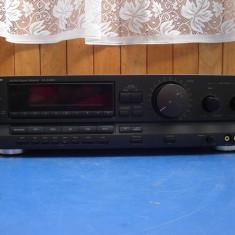 Amplificator Technics SA-GX200 defect - Amplificator audio