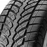 Cauciucuri de iarna Bridgestone Blizzak LM-80 ( 255/65 R17 110H )