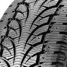 Anvelope camioane Pirelli Chrono Winter ( 195/75 R16C 107/105R )