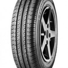 Cauciucuri de vara GT Radial Champiro ECO ( 205/70 R15 96T DOT2013 ) - Anvelope vara GT Radial, T