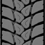 Anvelope camioane Kaltrunderneuerung DY-3 17.5 mm ( 315/70 R22.5 152/148M , Resapat, Karkassqualität NV )
