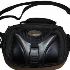 Geanta camera video Lowepro TX 100