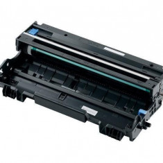 Drum unit universal DR3000, DR6000, DR7000 compatibil Brother remanufacturat - Cilindru imprimanta Speed