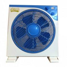 Ventilator de Camera cu Timer