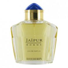 BOUCHERON JAIPUR HOMME EDP - Parfum barbatesc Boucheron