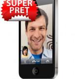 DECODARE DBLOCARE RESOFTARE iPhone 6 6S 5 5S 4S NeverLock REPAR iPhone 6 6S 5 5S