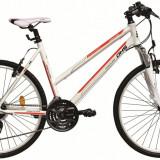 DHS CONTURA 2666 (2016) PB Cod Produs: 21626664494 - Bicicleta Dama