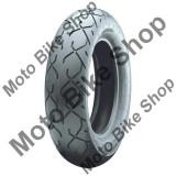 MBS HEIDENAU, K65 150/80B16 71H TL, Cod Produs: 03060508PE