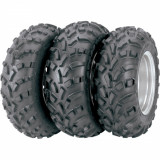 MXE Anvelopa ATV/QUAD 24X8-12 Cod Produs: 48912PE - Anvelope ATV