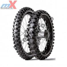Anvelope moto - MXE Anvelopa Dunlop 120/80-19 Cod Produs: 633317
