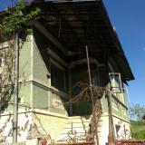 Casa 2 etaje - Casa de vanzare, 100 mp, Numar camere: 6, Suprafata teren: 2000