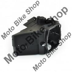 Set carcase racire cilindru GY6 125-150cc -plastic PP Cod Produs: MBS100110 - Capac racire cilindru Moto
