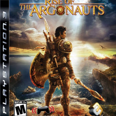 PS3 Rise of the Argonauts - Assassins Creed 4 PS3 Ubisoft