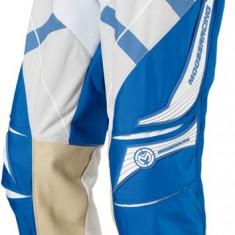 MXE Pantaloni motocross Moose Racing 10 XCR, culoare albastri Cod Produs: 29012714PE - Imbracaminte moto Alpinestars