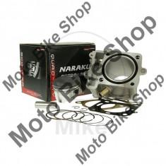 MBS Set motor Kymco Dink 125 Bet & Win S30010 2000- 2006, D.62 175cc, Cod Produs: 7569676MA - Motor complet Moto