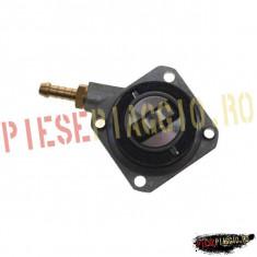 Compresor aer Aprilia SR 50 LC Ditech PP Cod Produs: AP3AFA000162PI - Piese injectie Moto