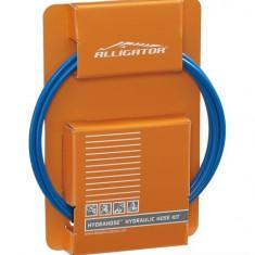 Furtun frana hidraulica Ultimate 3M /albastru PB Cod Produs: 463530524RM