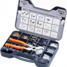Trusa accesorii frana disc PB Cod Produs: 567000710RM