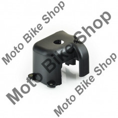 Carcasa cilindru Aprilia/Minarelli/Yamaha Orizontal PP Cod Produs: MBS100111 - Capac racire cilindru Moto