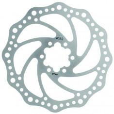 DISC FRANA PB Cod Produs: MXBSP0730