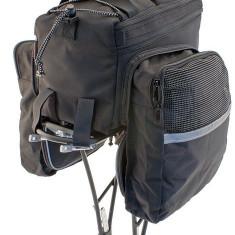 Geanta Expander /prindere portbagaj /material impermeabil /31x23x28cm PB Cod Produs: 588020261RM