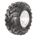 MXE Anvelopa ATV/QUAD 25x8-12 Cod Produs: 03200663PE - Anvelope ATV