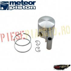 Piston Piaggio Vespino 50/PK/APE TM P50 D.38, 6 PP Cod Produs: PC1154020 - Pistoane - segmenti Moto