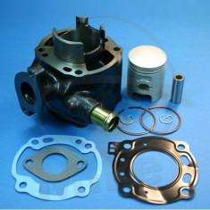 Set motor Aprilia SR 50 /Suzuki AY 50 Katana PP Cod Produs: 7560147MA - Chiulasa Moto